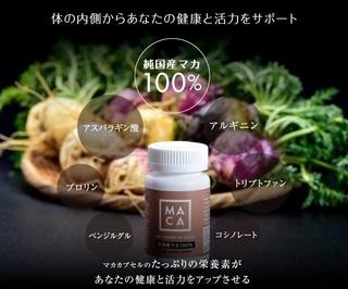 1-日本産マカ100%カプセル-アルギン.jpg