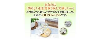 1-GHプレミアムの精力剤.jpg