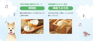 10-ナチュラルキッチンフード-口コミ.jpg