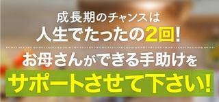 11-シェイクック-応援サポート.jpg