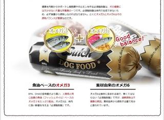 11-ブッチ-評判.jpg