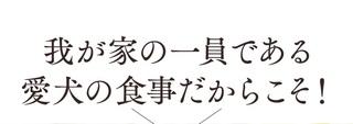 11-モグワンドッグフード-口コミ.jpg