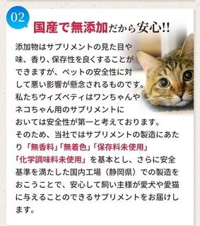 11-獣医師推奨の猫用「毎日爽快」-完全国産.jpg