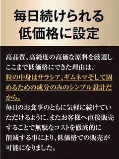 13-ザ・糖質プレミアムダイエット.jpg