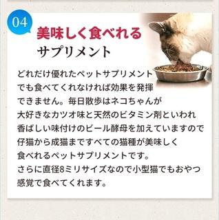 13-獣医師推奨の猫用「毎日爽快」-通販.jpg
