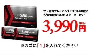 15-ザ・糖質プレミアムダイエット.jpg