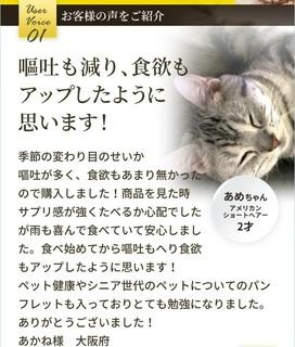 15-獣医師推奨の猫用「毎日爽快」-効果.jpg