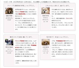 16-犬心-キャットフード.jpg
