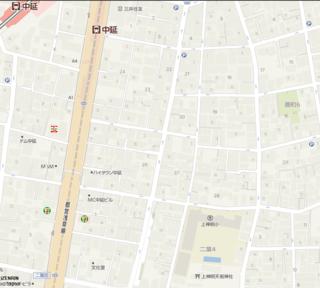 1_上神明天祖神社.png