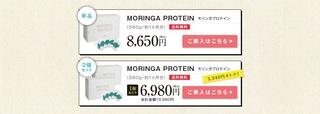 2-MORINGA-PROTEIN-プロテイン.jpg