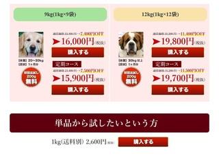 3-犬心-犬.jpg