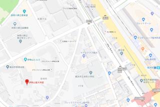 3_伊勢山皇大神宮.png