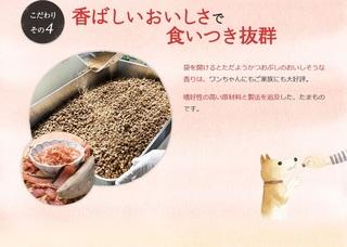 5-ナチュラルキッチンフード-犬.jpg