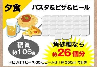 6-ザ・糖質プレミアムダイエット-高純度.jpg