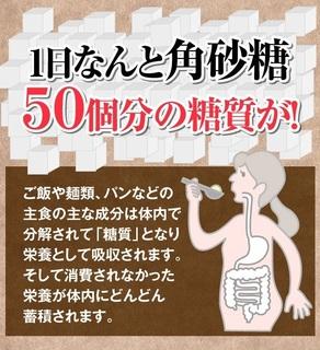 7-ザ・糖質プレミアムダイエット-購入.jpg