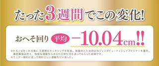 8-【ジェンヌビューティーシェイプインナー】-インナーマッスル.jpg