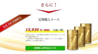 8-蔘龍人参-最高品質.jpg