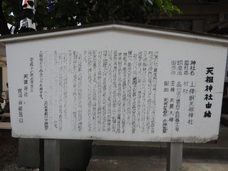 DSCN0304.JPG