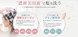 ラスティーク ディープセラムシャ ンプーの美容液.jpg