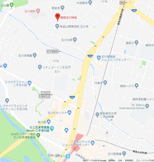 瀬田玉川神社.png